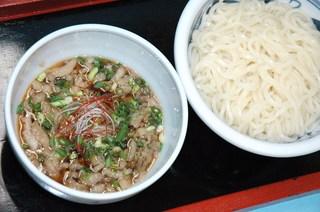 つけ麺1.jpg